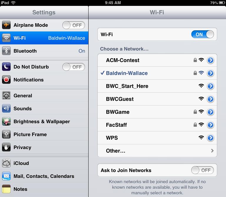 wireless 9