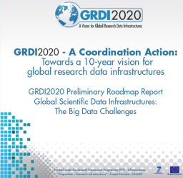 GRDI2020_channel