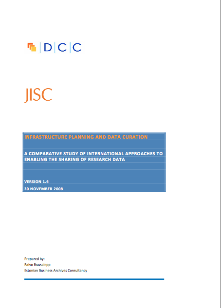 JISC2008