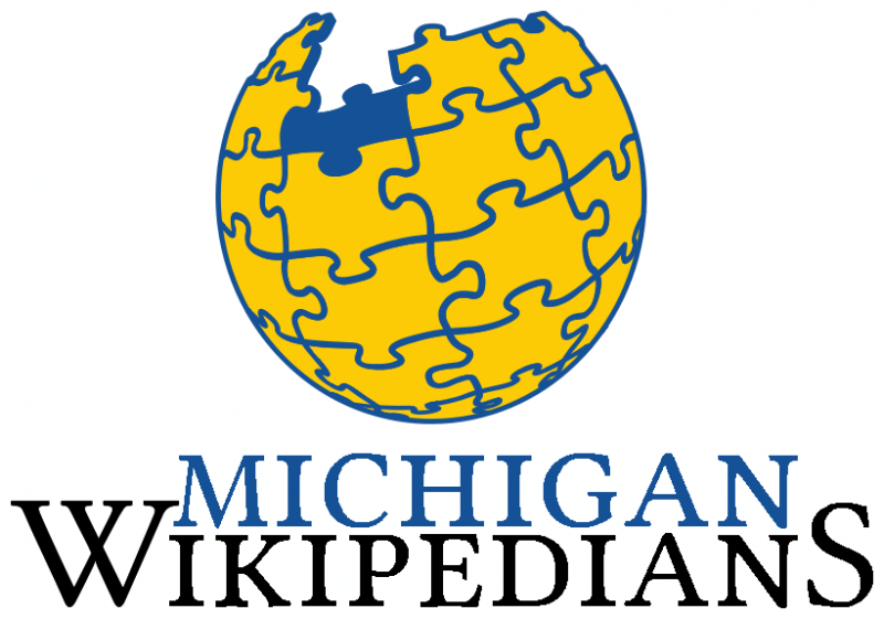 MichiganWikipedians