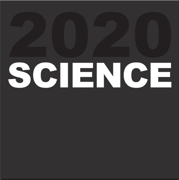 to2020scienceMS