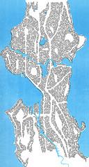 seattle-map