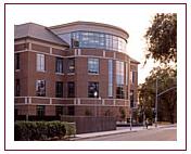 Doyle Library