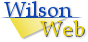 wilsonweb