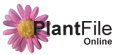 PlantFile Online