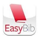 Go to easybib!