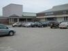 FM Parking Lot 5