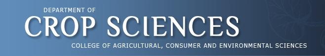 crop_science