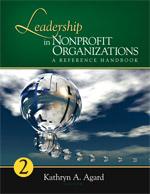 leadership-ency