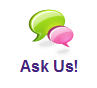Need help? Click to Chat with a librarian online