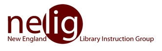 NELIG logo