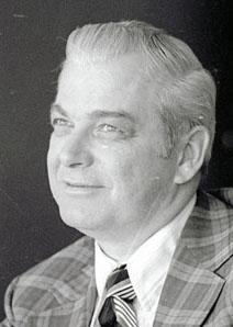 Richard C. Bowers