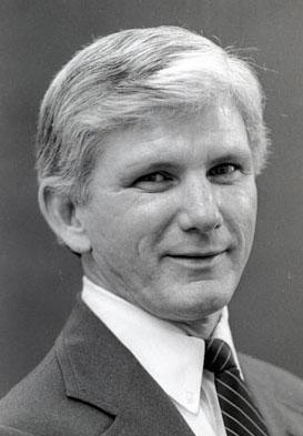 Neil S. Bucklew