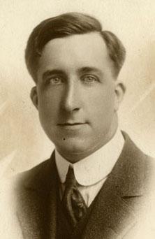 Charles H. Clapp