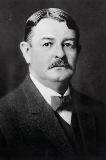 Edwin B. Craighead