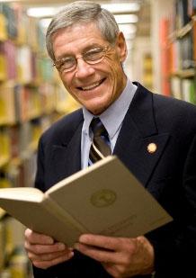 George M. Dennison