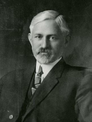 Clyde A. Duniway