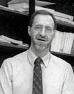 James V. Koch