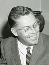 Robert T. Pantzer