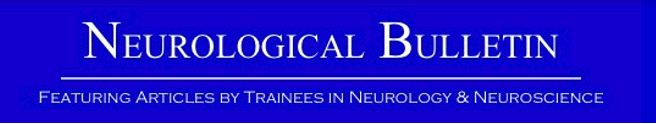 Neurological Bulletin