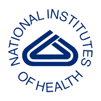 NIH logo