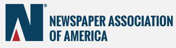 Newspaper Association of America
