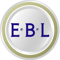 EBL Ebook Library