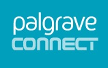 Palgrave Connect eBook Collection
