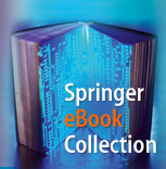 Springer ebook collection