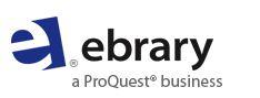 ebrary logo small