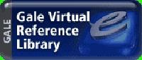 GVRL logo small