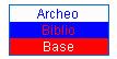 ArcheoBiblioBase