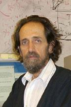 Dr. J. E. Hirsch