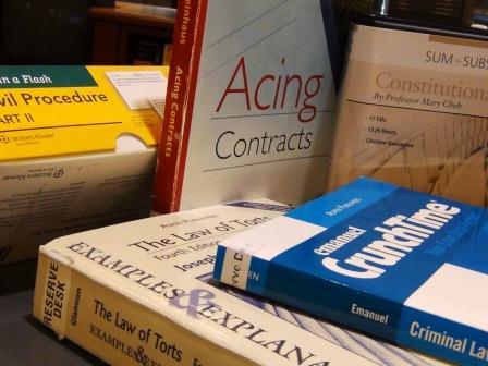 Study Aids