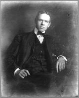 James B. Connolly