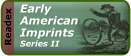 Early American Imprints II