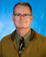 Greg Dillingham