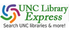 UNC Library Express