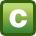 CampusGuides logo