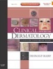 Habif: Clinical Dermatology, 5th ed.