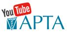 APTA Youtube Logo