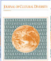 Journal of Cultural Diversity Journal Cover