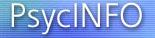 PsychInfo Logo