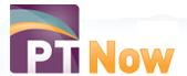 PTNow logo