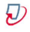 Turnitin logo