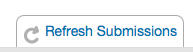 Refresh submissions tab in Turnitin
