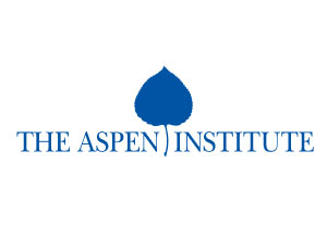 Aspen Institute: Direct Care Health Workers: The Unnecessary Crisis in Long Term Care