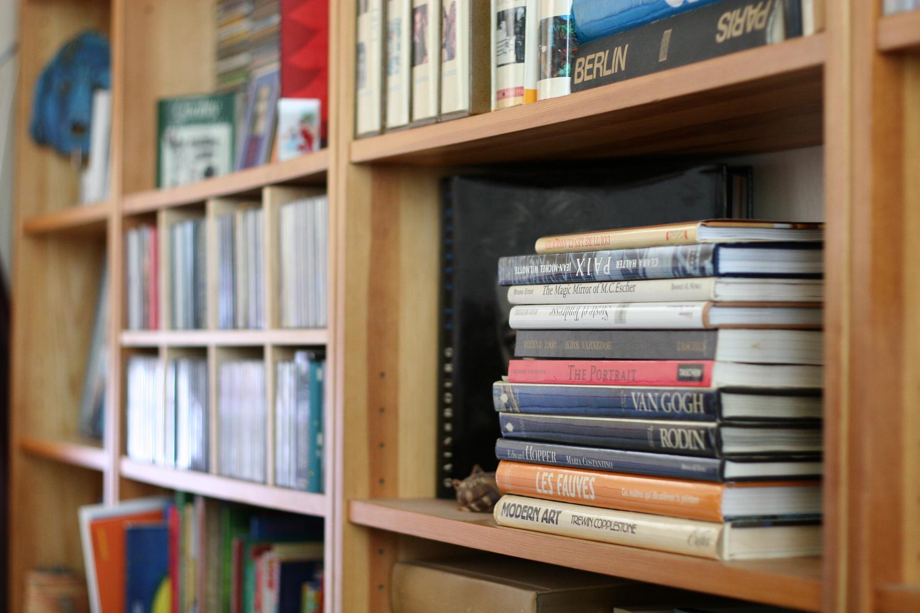 AMA Books