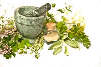 Complementary and Alternative Medicine Website