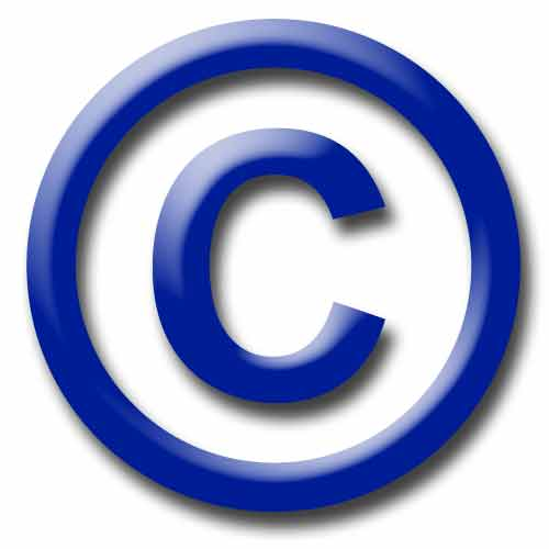Copyright Resources - Image 1
